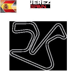 JerezC