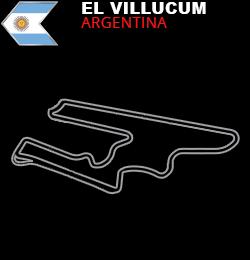 el_villicum_argentina