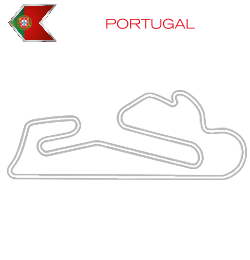 estoril_portugal